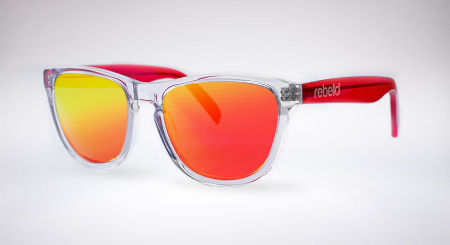 gafas-front