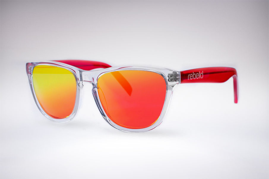 Rebeld Sunglasses