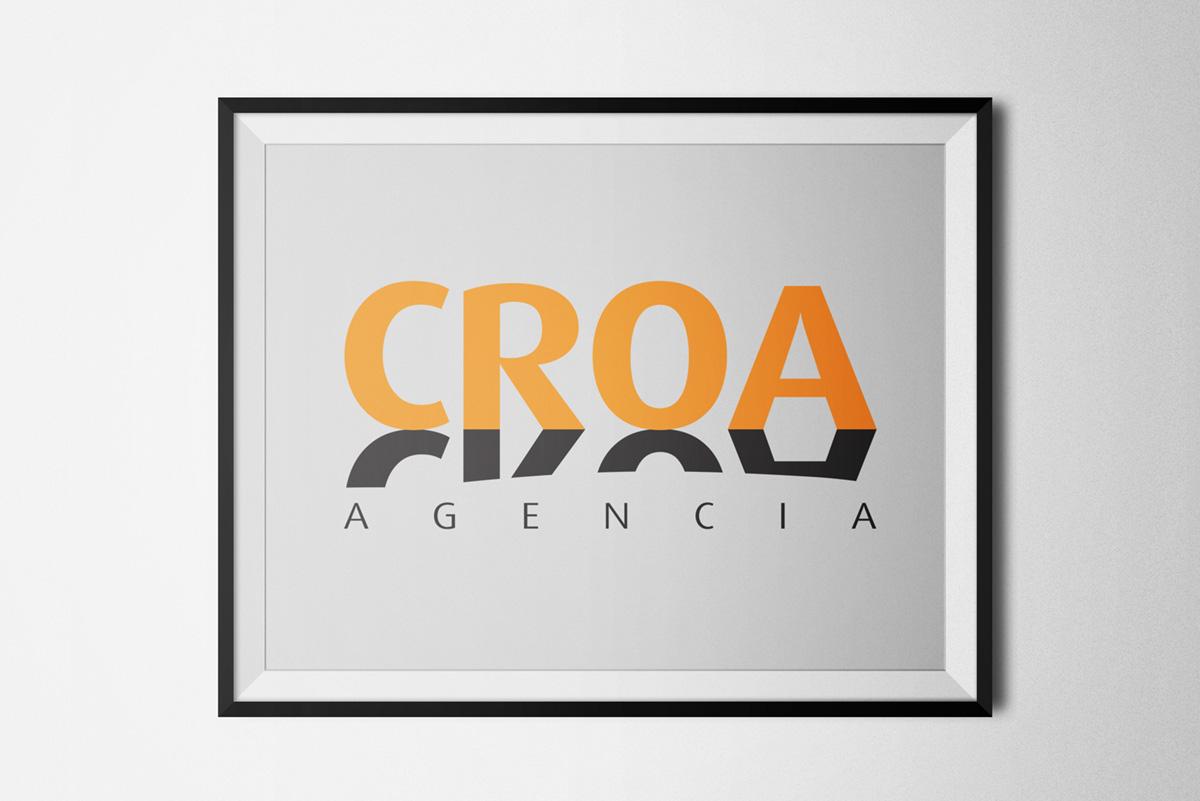 Agencia CROA